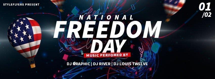 facebook_prev_National-Freedom-Day_psd_flyer