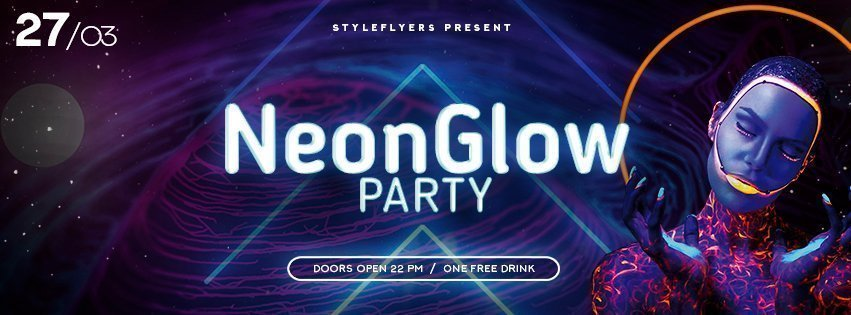 facebook_prev_Neon-Glow-Party_psd_flyer