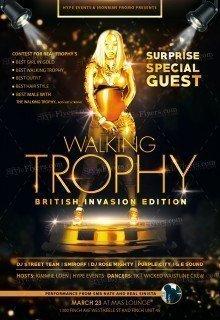 trophy5
