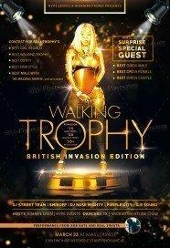 trophy6