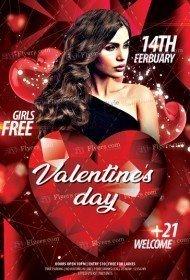 valentine's-day-free