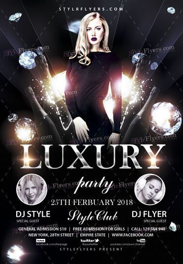 luxury flyer oker whyanything co