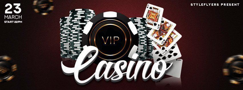 facebook_prev_Casino_psd_flyer