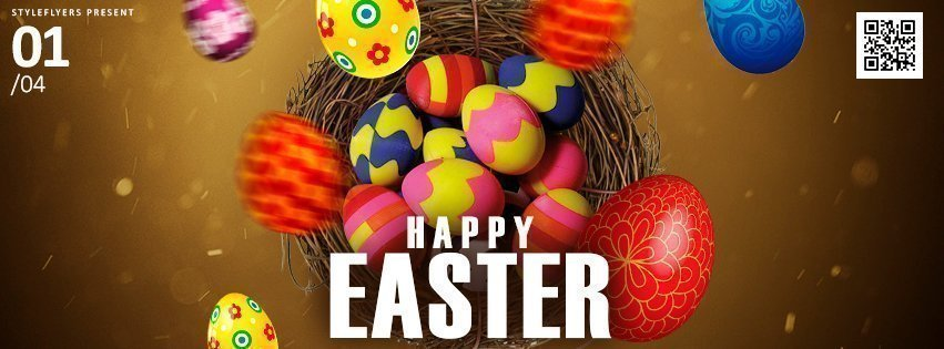facebook_prev_Happy-Easter_psd_flyer