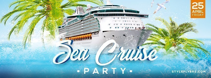 facebook_prev_Sea-cruise-Party_psd_flyer