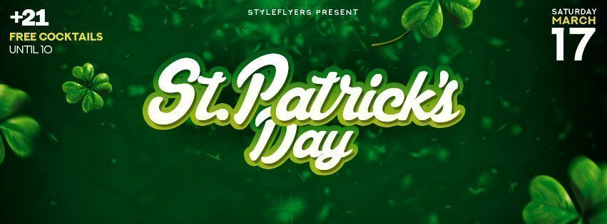 facebook_prev_St.-Patrick's-Day_psd_flyer