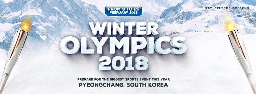 facebook_prev_Winter-Olympics-2018_psd_flyer