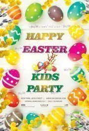 Happy-Easter-kids-party
