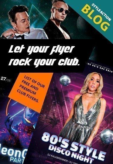blog_prev_club