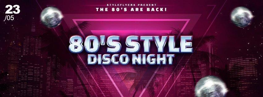 facebook_prev_80's-style-Disco-night_psd_flyer