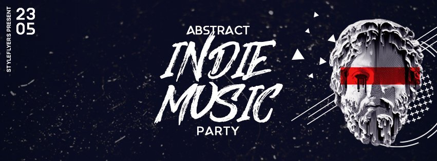 facebook_prev_Abstract-Indie-Music-Party_psd_flyer