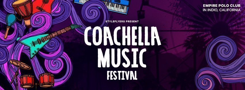 facebook_prev_Coachella-Music-Festival_psd_flyer