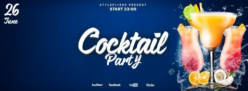 facebook_prev_Cocktail-Night_psd_flyer