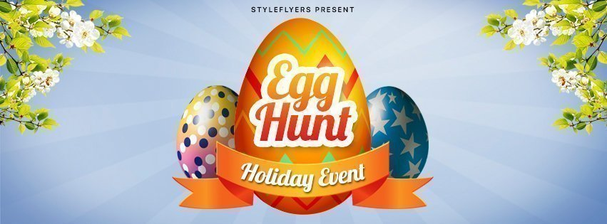facebook_prev_Easter-Egg-Hunt-Holiday-Event_psd_flyer