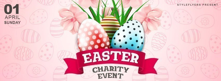 facebook_prev_Easter-charity-event_psd_flyer