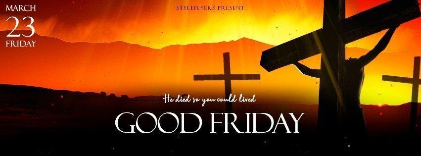 facebook_prev_Good-Friday_psd_flyer