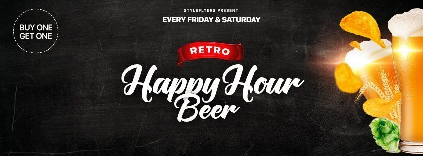 facebook_prev_Retro-Happy-Hour-Beer-_psd_flyer