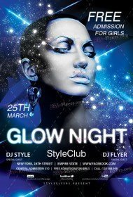 glow-night-paty