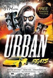 urban-beats