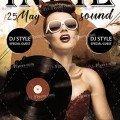 Indie-Sound