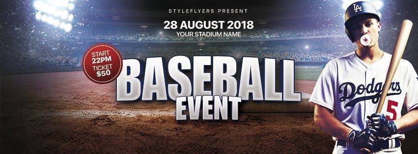 facebook_prev_Baseball-Event_psd_flyer