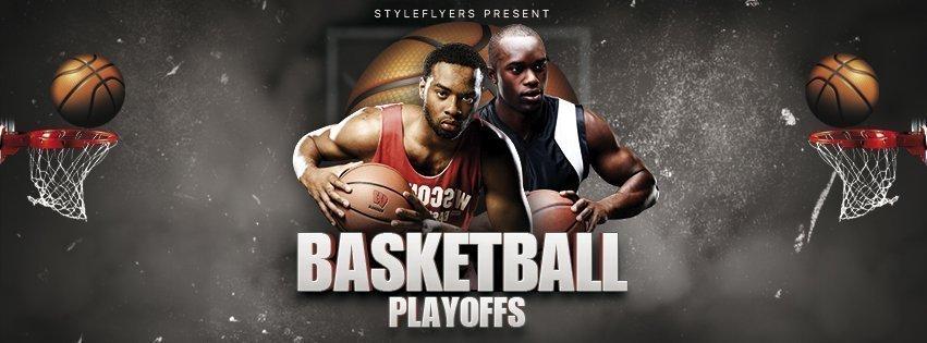 facebook_prev_Basketball-Playoffs-_psd_flyer