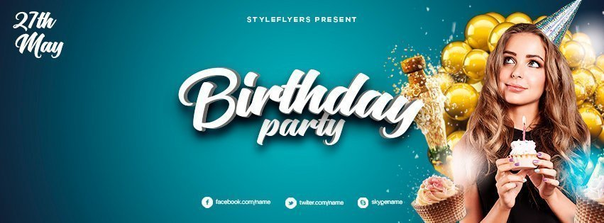 facebook_prev_Birthday-party_psd_flyer
