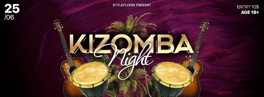 facebook_prev_Kizomba-night_psd_flyer