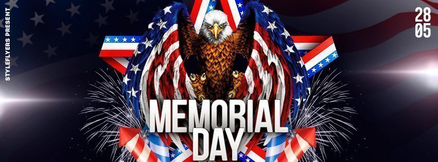 facebook_prev_Memorial-day_psd_flyer