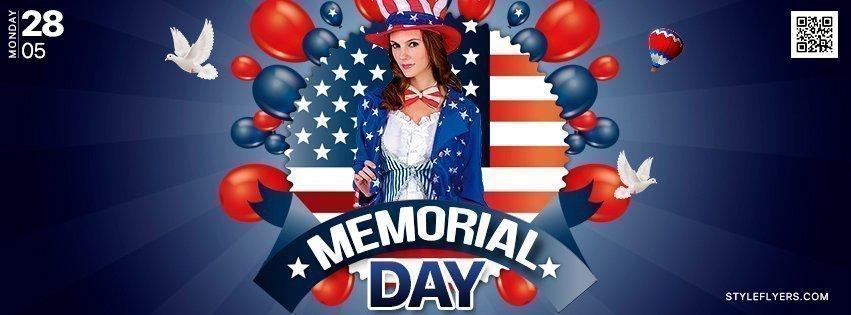 facebook_prev_Memorial-day_psd_flyer
