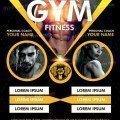 Fitness-GYM