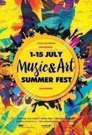 Music-&-Art-Summer-Fest