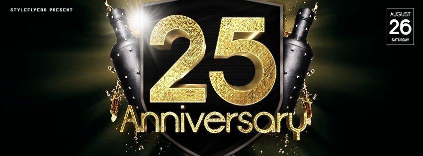 facebook_prev_Anniversary_psd_flyer