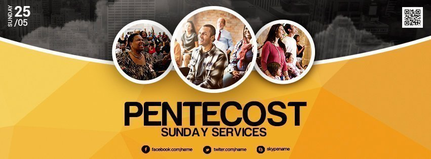 facebook_prev_Pentecost.-Church_psd_flyer