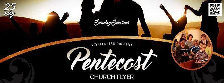facebook_prev_Pentecost