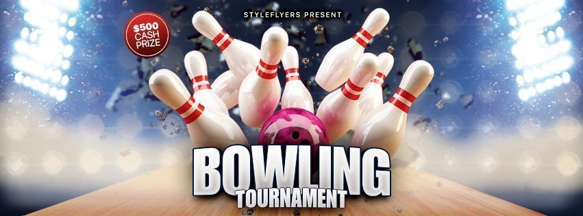 facebook_prev_bowling-tournament_psd_flyer