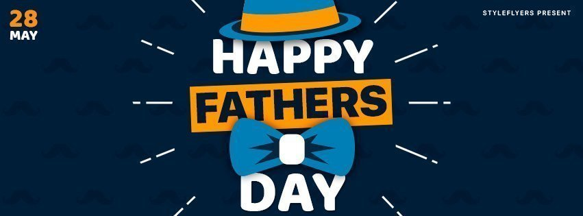 facebook_prev_fathers-day_psd_flyer