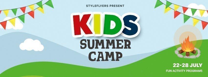 facebook_prev_kids-summer-camp_psd_flyer