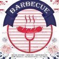 4th-july-BBQ