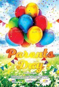 Parents'-Day