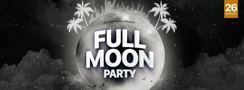 facebook_prev_Full-Moon-Party_psd_flyer