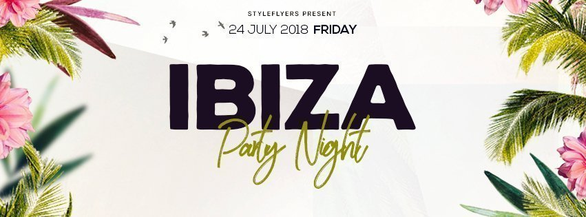 facebook_prev_Ibiza-party-night_psd_flyer