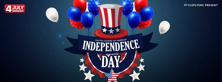 facebook_prev_Independence-Day_psd_flyer