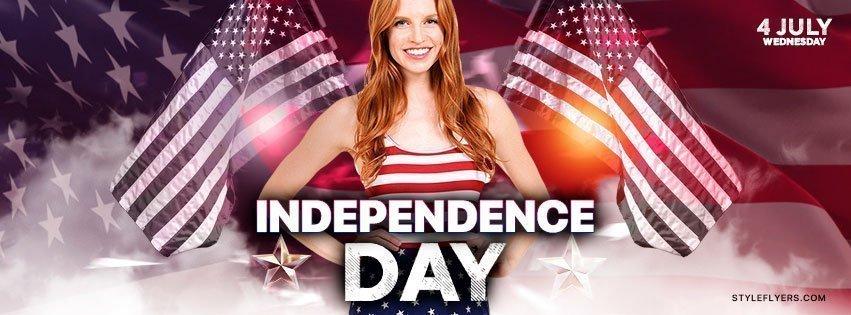 facebook_prev_Independence-Day_psd_flyer