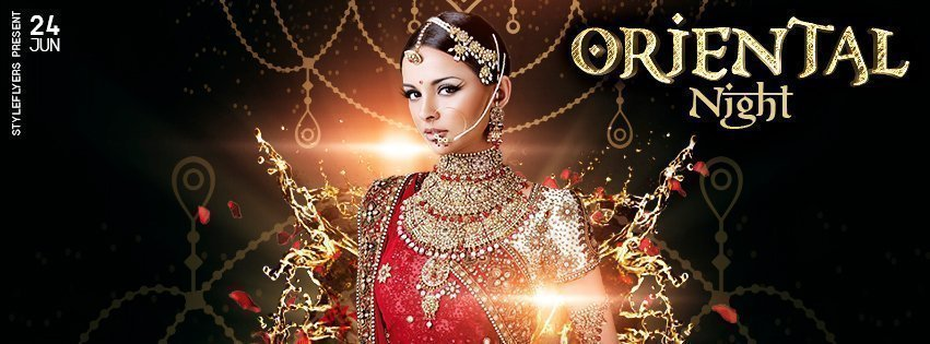 facebook_prev_Oriental-Night_psd_flyer