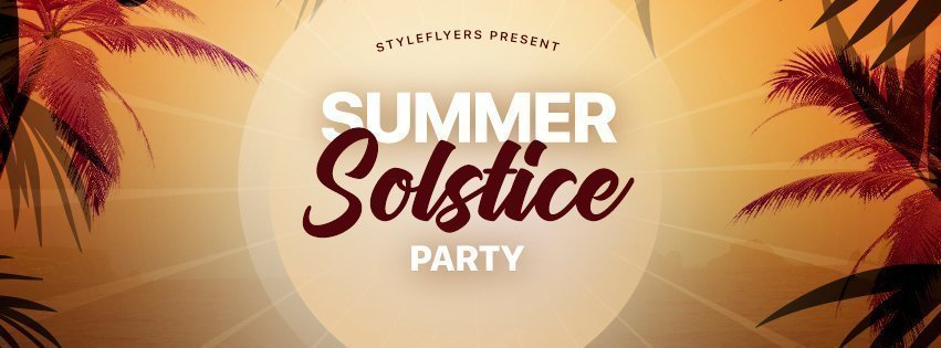 facebook_prev_Summer-Solstice-Party_psd_flyer