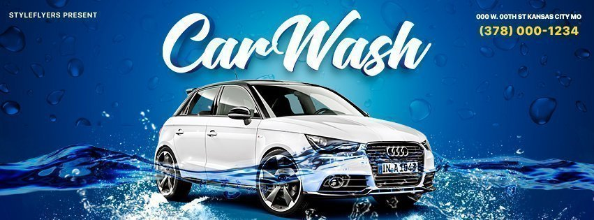 facebook_prev_car-wash_psd_flyer