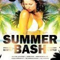 Summer-Bash-Flyer