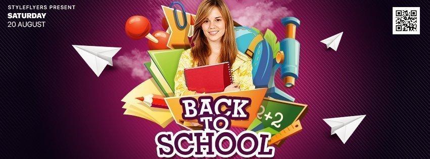 facebook_Back-to-school_psd_flyer