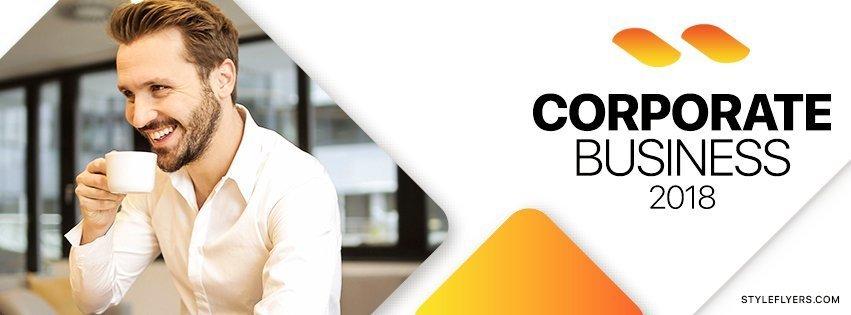 facebook_Corporate-Business_psd_flyer